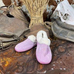 Guide Gear Women's Clog Shoes Size 9M